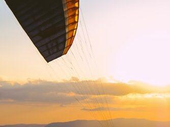 Do I Need a Reserve Parachute?